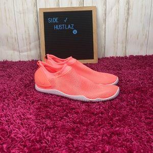 Nike Aqua sock 360 aquasock NWOT water shoes swim